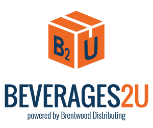 Beverages2u, Brentwood Distributing