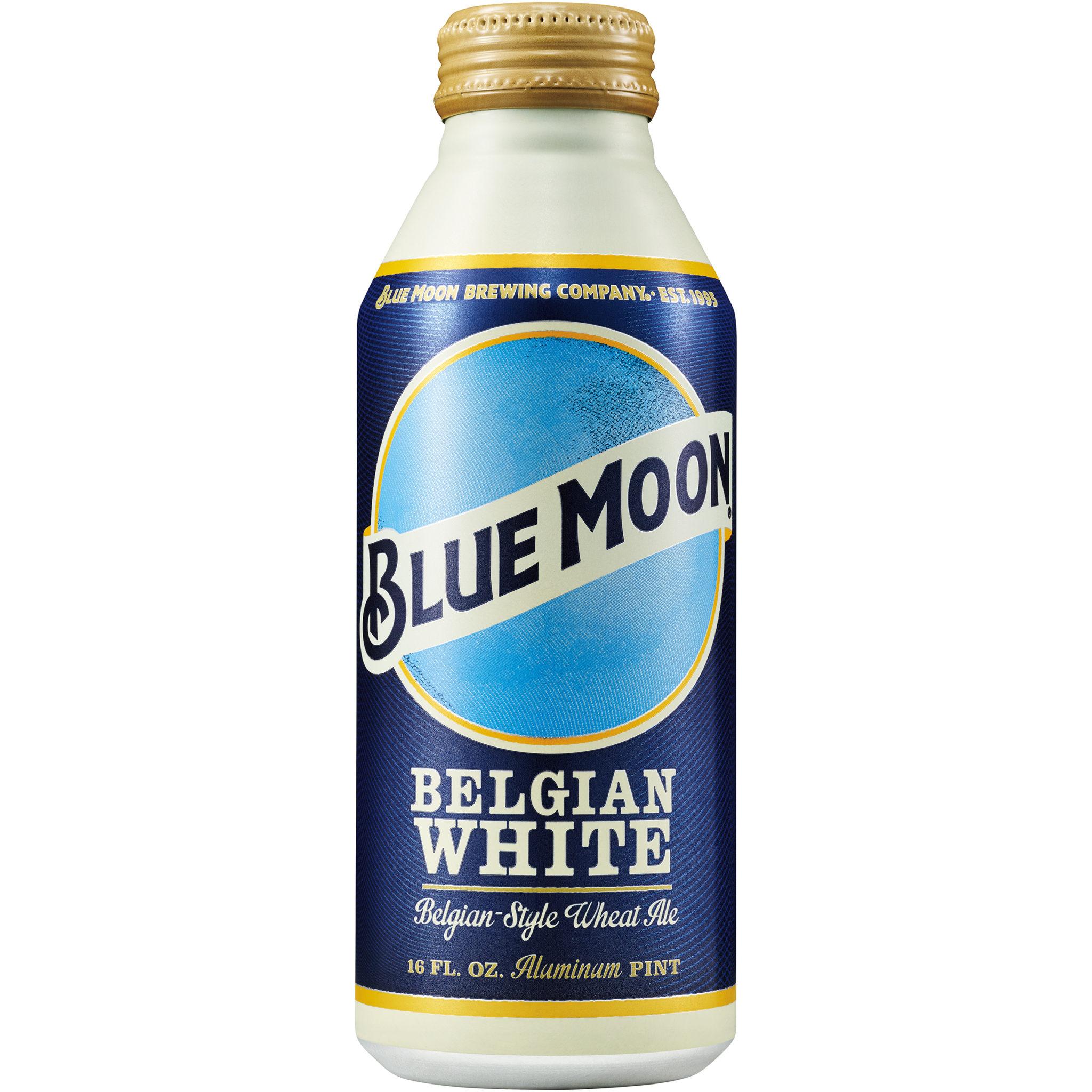 Blue Moon Alums