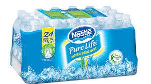 Voss Still Water 12/800 Ml Plastic Bottles – Beverages2u