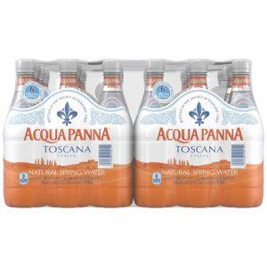 Panna 24/16oz Bottles