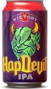 Victory Hop Devil Cans