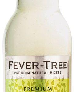 Fever Tree Bitter Lemon Glass