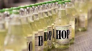 Lagunitas Hoppy Refresher 24/12oz NR